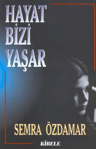 Hayat Bizi Yaşar.pdf