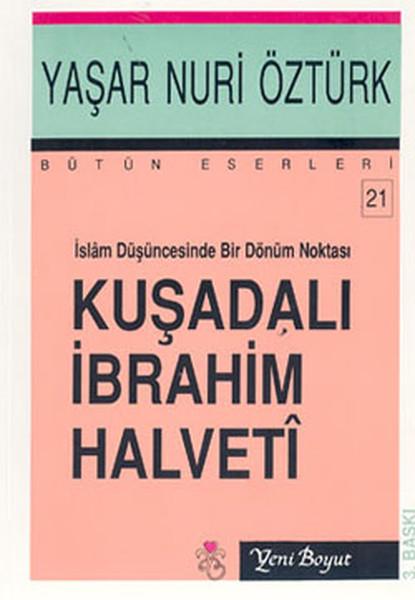 Kuşadalı İbrahim Halveti.pdf
