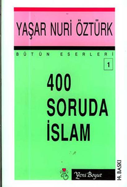 400 Soruda İslam.pdf