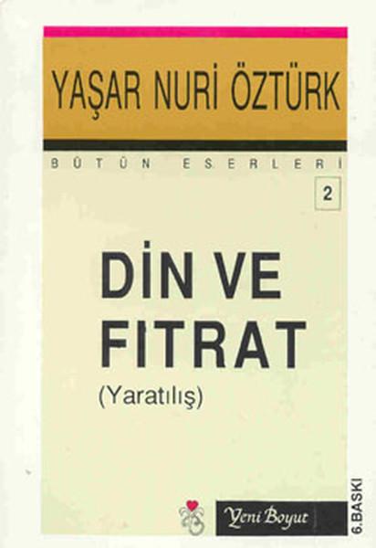 Din ve Fıtrat.pdf