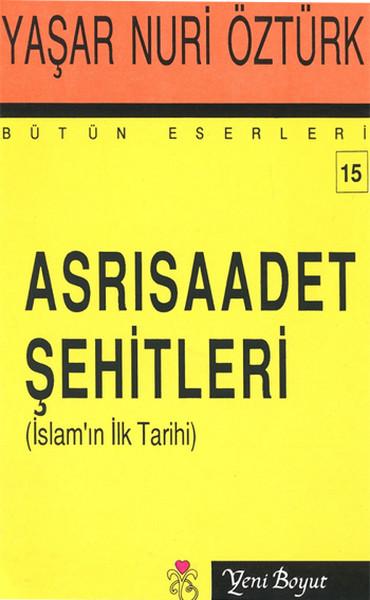 Asrısaadet Şehitleri.pdf
