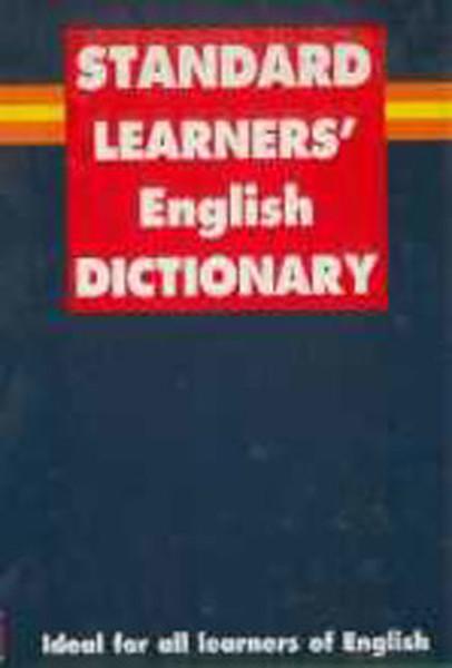 Standard Learnes Englısh Dıctıonary.pdf