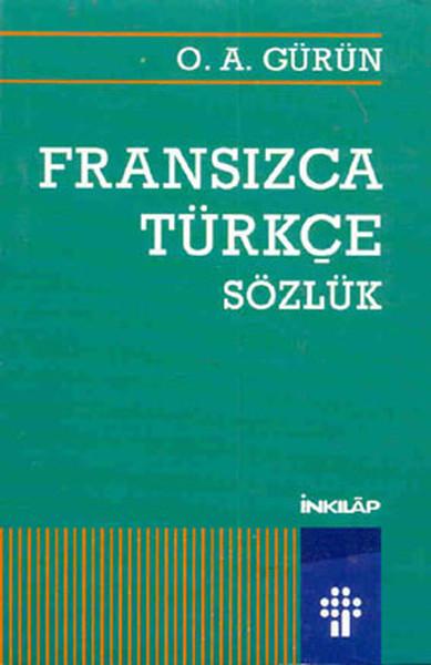 Fransızca -Türkçe Sözlük / Küçük - Karton Kapak.pdf