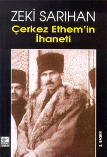 Çerkez Ethemin İhaneti.pdf