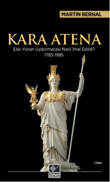 Kara Atena.pdf