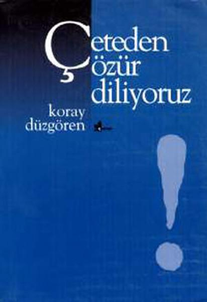 Çeteden Özür Diliyoruz.pdf