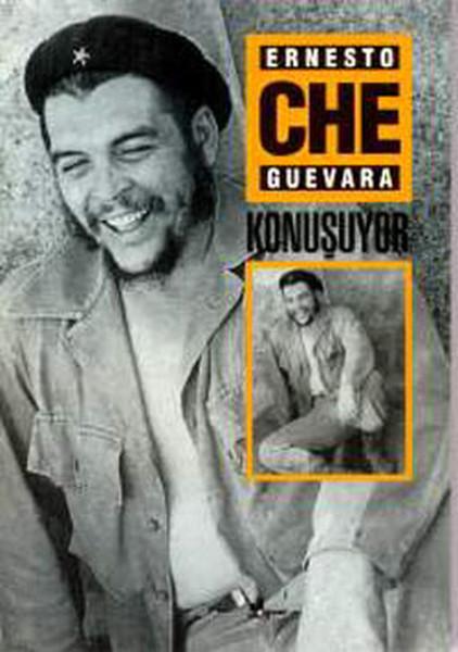 Che Konuşuyor.pdf