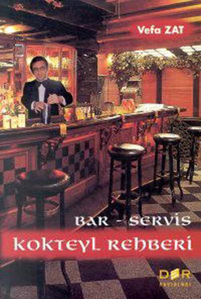 Bar Servis Kokteyl Rehberi.pdf