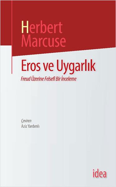 Eros ve Uygarlık.pdf