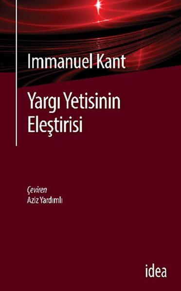 Yargı Yetisinin Eleştirisi.pdf