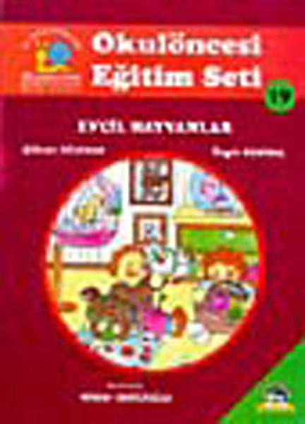 Evcil Hayvanlar-Sepetli Oy. Kit..pdf