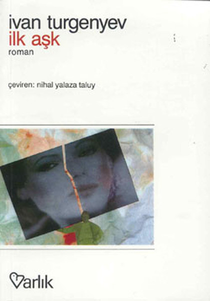 İlk Aşk.pdf