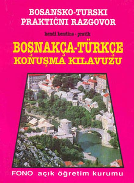Boşnakça Konuşma Kılavuzu.pdf