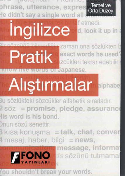 İngilizce Alıştırmalar.pdf