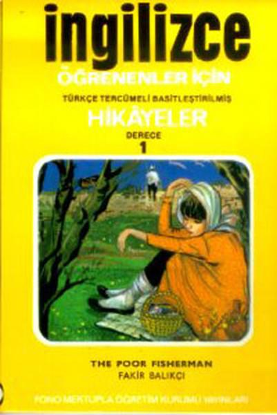 Fakir Balıkçı - İng/Türkçe Hikaye- Derece 1-C.pdf