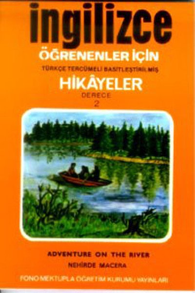 Nehirde Macera - İng/Türkçe Hikaye- Derece 2-B.pdf