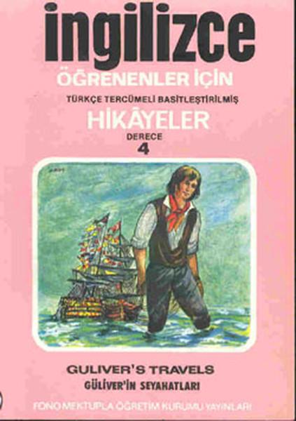 Güliverin Seyahatleri - İng/Türkçe Hikaye- Derece 4-A.pdf