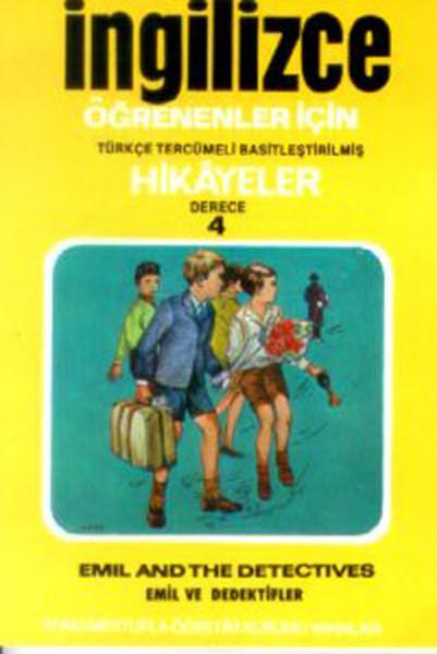 Emil ve Dedektif - İng/Türkçe Hikaye- Derece 4-B.pdf