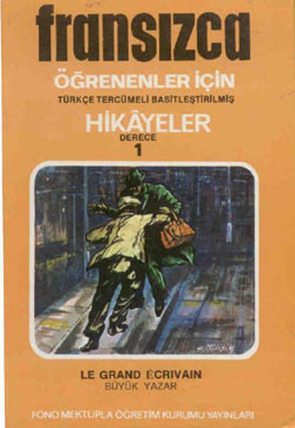 Büyük Yazar - Fran/Türkçe Hikaye- Derece 1-B.pdf