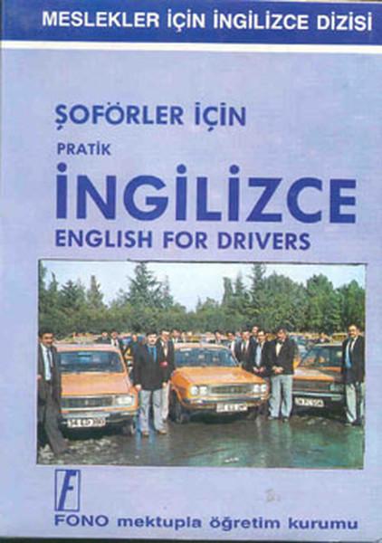 Şoförler İçin Pratik İngilizce.pdf
