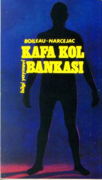 Kafa-Kol Bankası.pdf