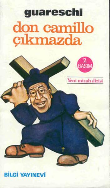 Don Camillo Çıkmazda.pdf