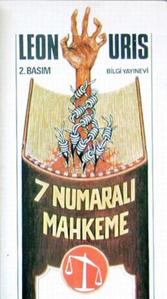 7 Numaralı Mahkeme.pdf