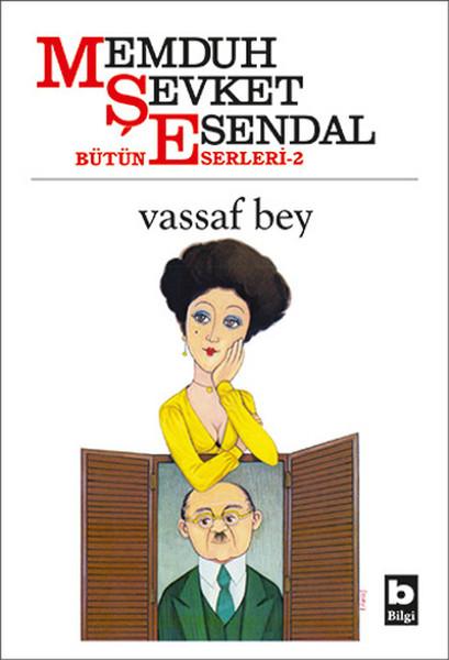 Vassaf Bey.pdf