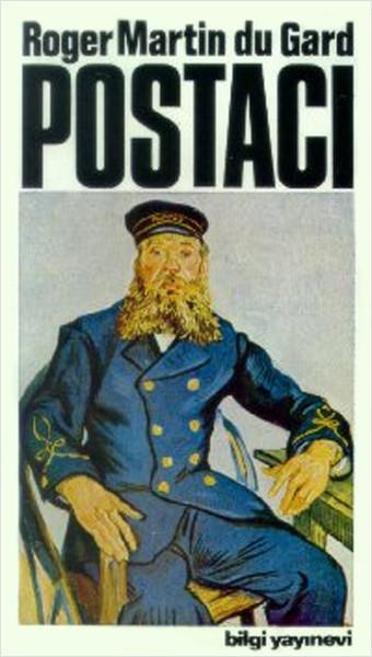 Postacı.pdf