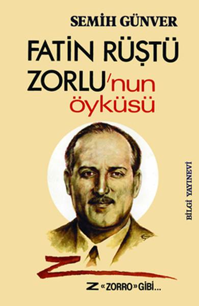 Fatin Rüştü Zorlunun Öyküsü.pdf