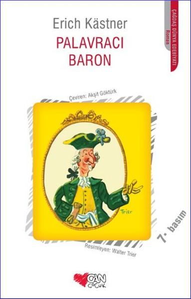 Palavracı Baron.pdf