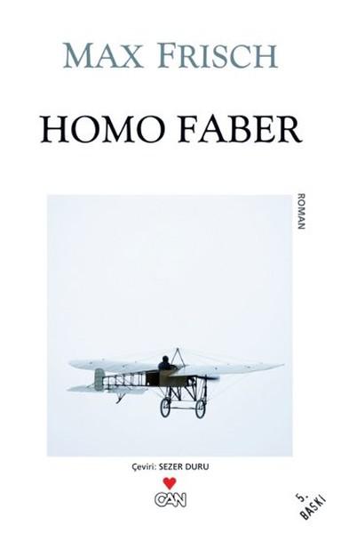 Homo Faber.pdf