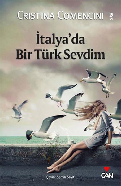 İtalyada Bir Türk Sevdim.pdf