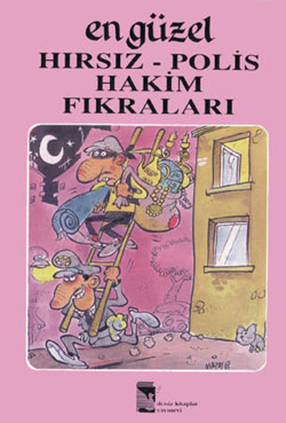 En Güzel Hırsız Polis Hakim Fıkrala.pdf