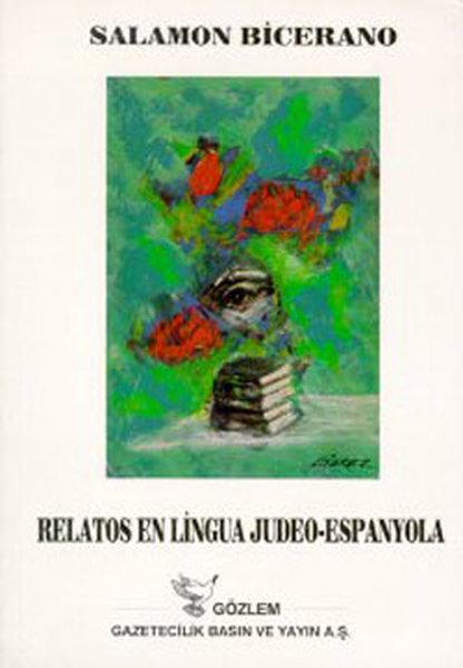 Relatos En Lingua Judeo-espanyola.pdf