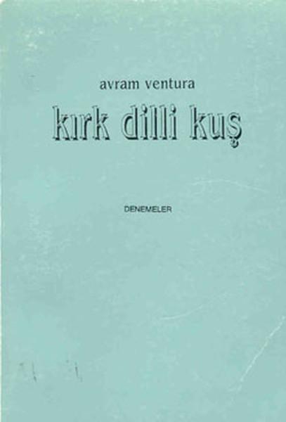 Kırk Dilli Kuş.pdf