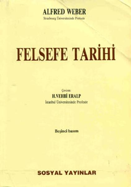 Felsefe Tarihi-Sosyal.pdf