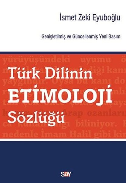 Türk Dilinin Etimoloji Sözlüğü.pdf
