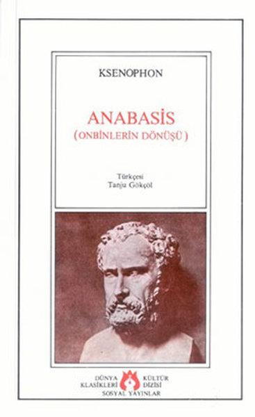 Anabasis -onbinlerin Dönüşü-.pdf