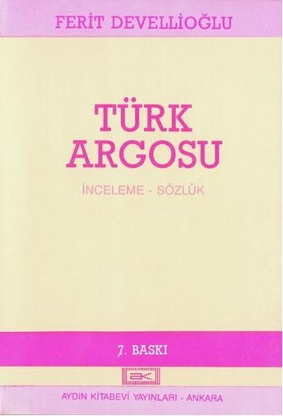 Türk Argosu.pdf