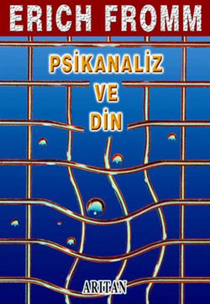 Psikanaliz Ve Din.pdf