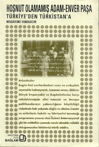 Hoşnut Olamamış Adam Enver Paşa.pdf