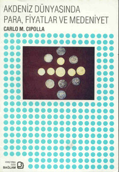 Akdeniz Dünyasında Para, Fiyatlar.pdf