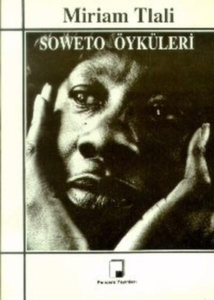 Soweto Öyküleri.pdf