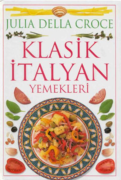 Klasik İtalyan Yemekleri.pdf