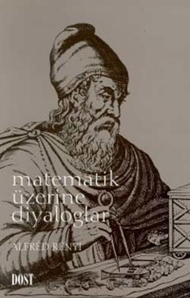 Matematik Üzerine Diyaloglar.pdf
