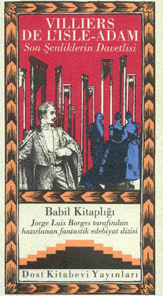 Son Şenliklerin Davetlisi - Babil Kitaplığı-12.pdf