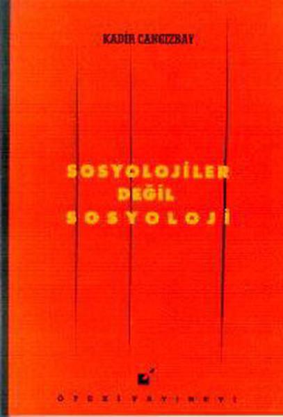 Sosyolojiler Değil Sosyoloji.pdf