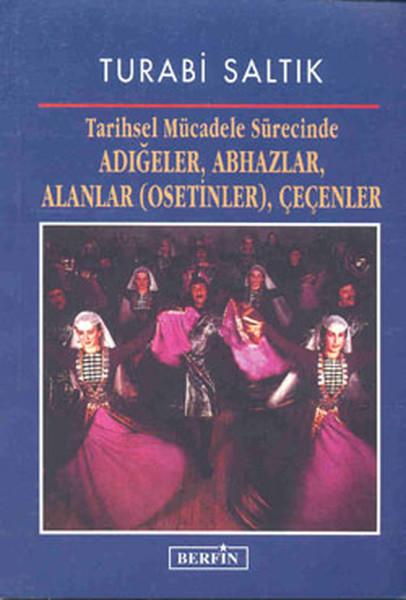 Adığeler, Abhazlar, Alanlar (Osetin.pdf