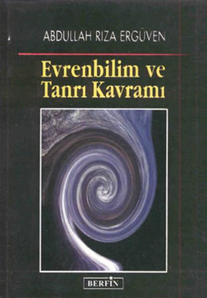 Evren Bilim ve Tanrı Kavramı.pdf